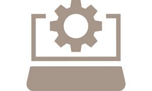 Adaptive engineers infographic