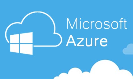 How The Cloud Can Benefit Your Business – Microsoft Azure