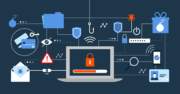 Cyber Security in 2019: Simple Strategies to Protect Your Business