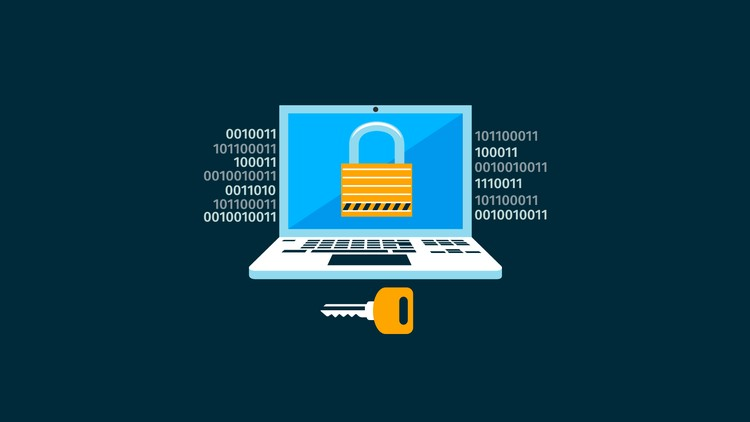 Solving The Cyber – Security Challenge