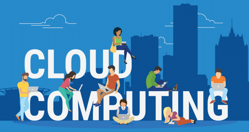Everything You Need To Know About The Cloud: From Choice To Compliance And Protection