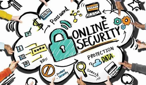 How To Protect Your Social Media Profiles From Cybercriminals