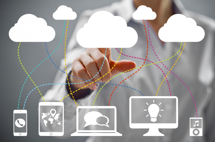 3 Cloud Tools That Could Save Your Business Money
