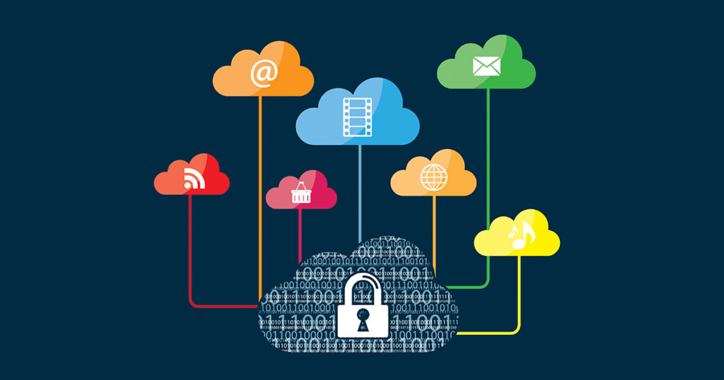 4 Data Security Tools To Help Your Business Grow Over The Next 6 Months