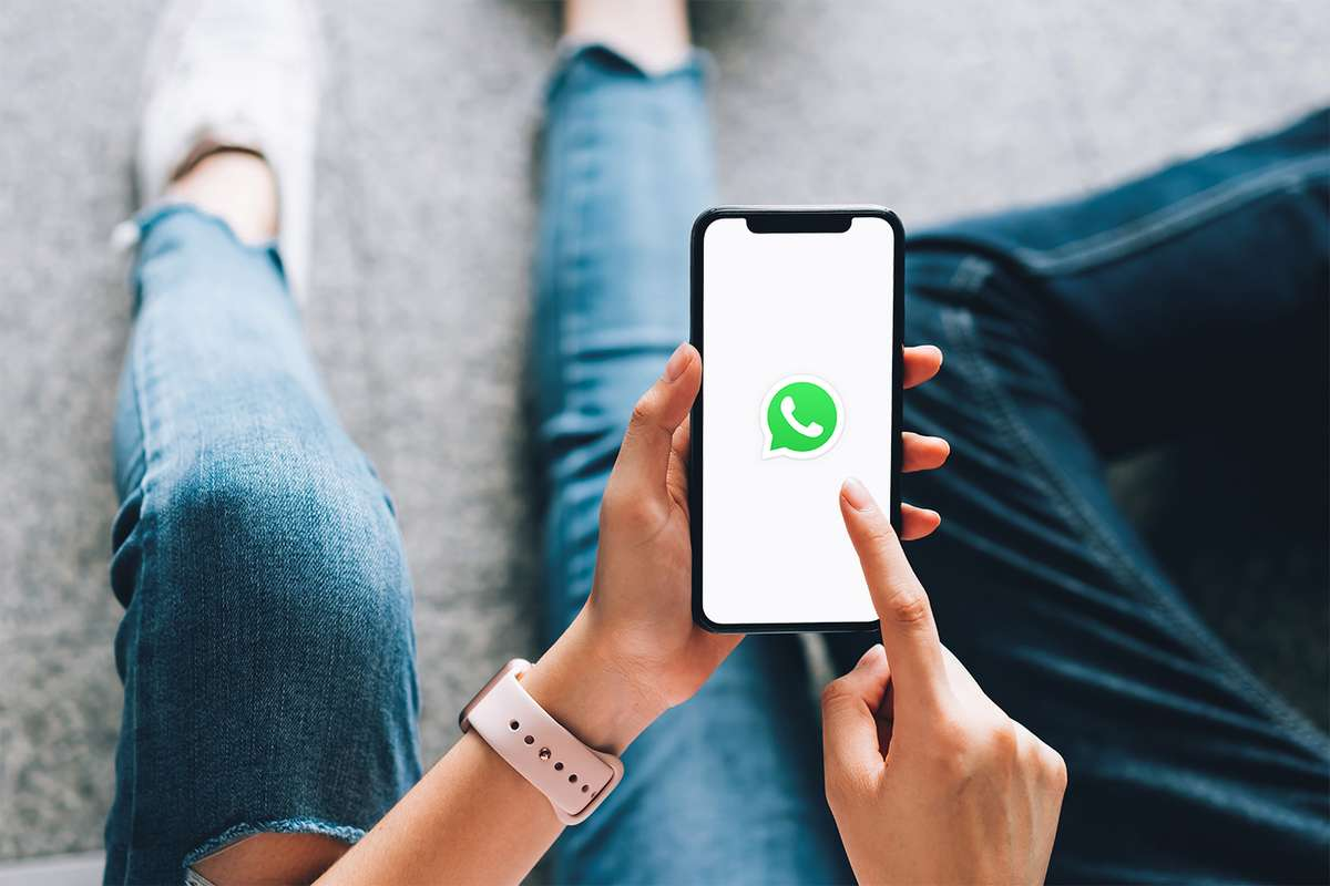 Caution! The WhatsApp Hijack Scam And How To Protect Yourself From It