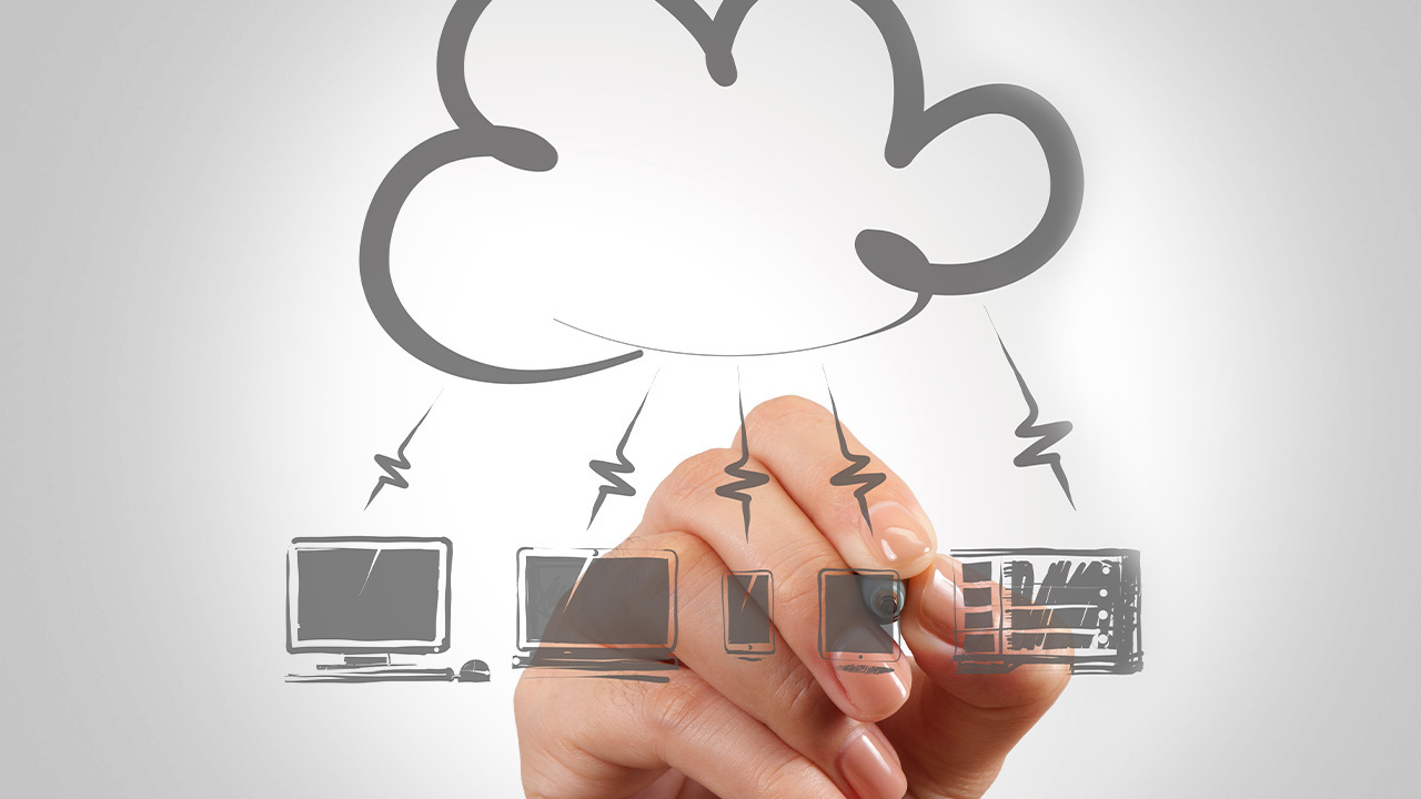 Importance Of Cloud Computing In Your Business